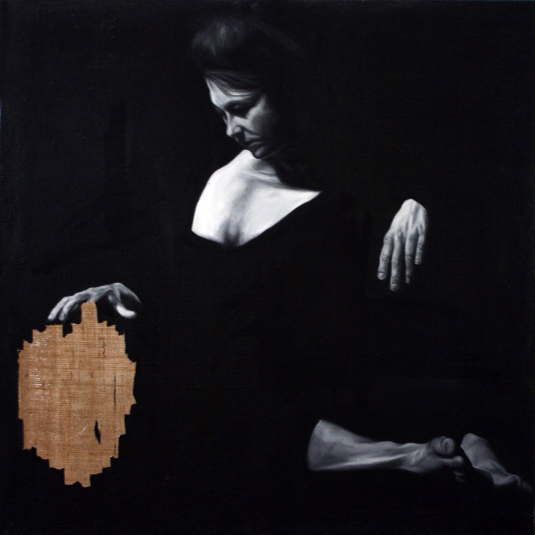 i_1/klaudia kozma, painting